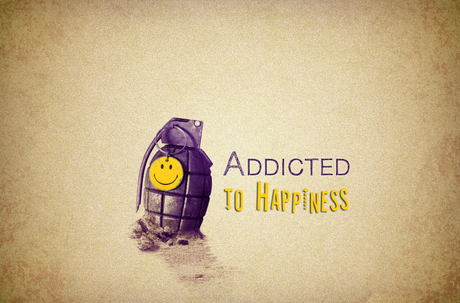 happyaddict