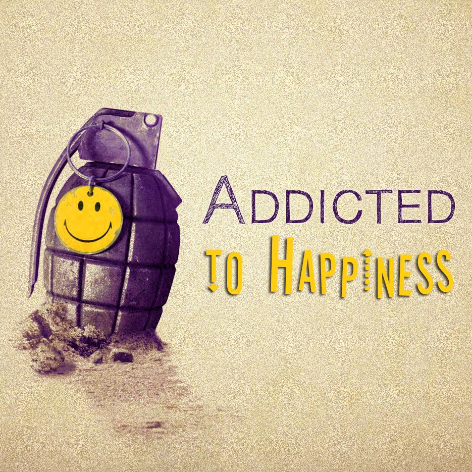 happyaddict2