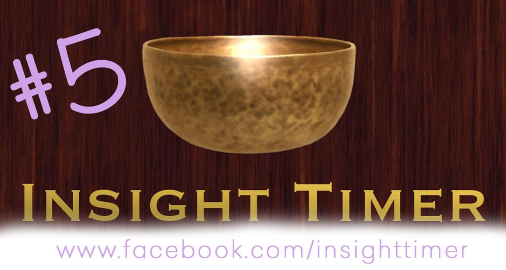insighttimer5