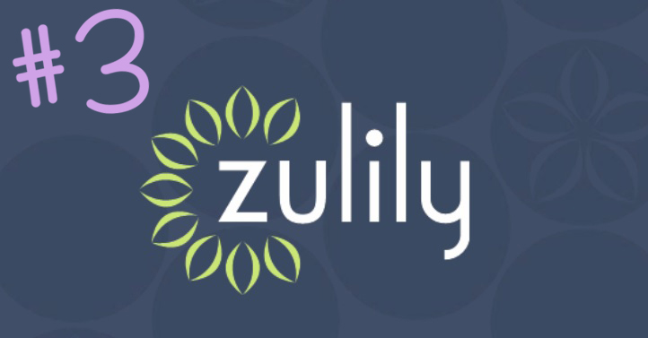 zulily copy